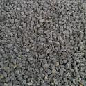 Basalt Brokken 60-90mm