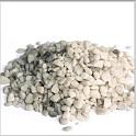 Zak Carrara Split 9-12mm 25kg