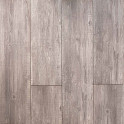 RSK 30x120x2 Woodlook Grey Wash