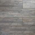 RSK 30x120x2 Woodlook Dark Oak