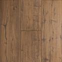 RSK 40x120x2 Woodlook Mahony