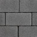 MBI Geoklinker Plus 21x10,5x8 Roma