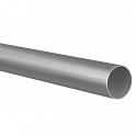 100 mm buis wd 1,8 pvc hwa  /mtr