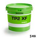 Pastalijm stabicol TP2 XF 5kg bi/bu