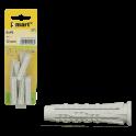 Plug Smart XUP 6x30 [15st/blis]