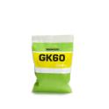 Blokkenlijm GK60 25kg