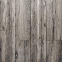 RSK TRE 30x120x3 Woodlook Grey