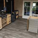 RSK 30x120x2 Woodlook Bricola Grey Wash