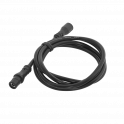 Inlite CBL-EXT Cord kabel 18/2 1mtr