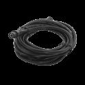 Inlite CBL-EXT cord kabel 18/2 3 mtr