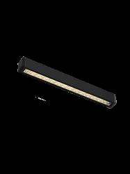 Inlite Evo Hyde 180mm Dark 12v 0,5w