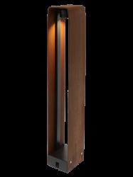 Inlite Ace High Corten 12V 3W