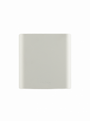 Inlite Ace Down White 230v/4,5w