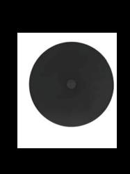 Inlite Disc Wall 100-230V