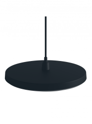 Inlite Disc Pendant 100-230V