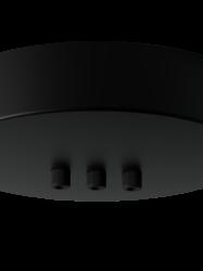 Inlite Disc Base Triple