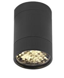 Inlite Mini Scope Ceiling 12v 1w