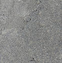 Brekerzand Antraciet 00-02mm