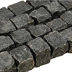 Kinderkop Basalt 8-11cm