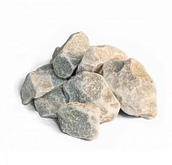 Carrara Split 30-60mm 500kg Big Bag