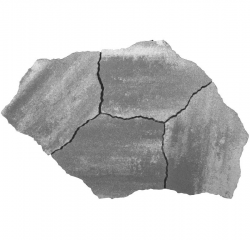 MBI GeoArdesia Alivo Flagstone Elba