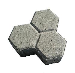 T3-stenen