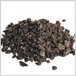 Basalt Split 2-5mm 1000kg Big Bag