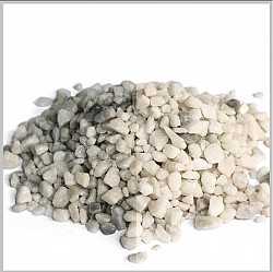 Carrara Split 9-12mm 25kg zak