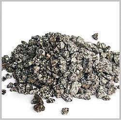 Graniet Grijs 8-16mm 1000kg Big Bag