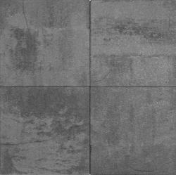 MBI Geotops Ardesia 60x60x4 Roma