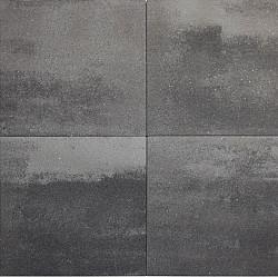 MBI Geocolor3.0 100x100x6 Lakeland Grey