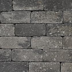 Wallblock Split 40x15x6 cm Smook