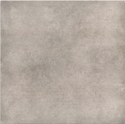 RSK TRE 40x80x3 Cemento Greige