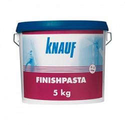 Finish Pasta 5kg Knauf