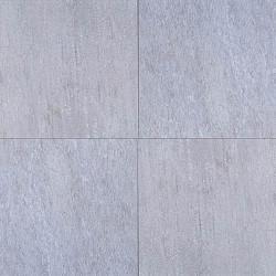 MBI GeoCeramica 60x60x4 Fiordi Grigio