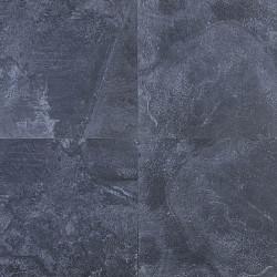 GeoCeramica 4cm dik