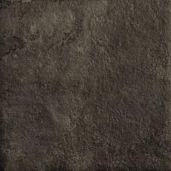 MBK 60x60x2 Cemento Basalto