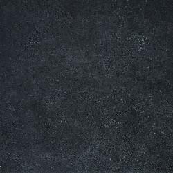 MBK 60x60x2 Twenty Darkness