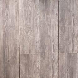 RSK 30x120x2 Woodlook Grey Wash