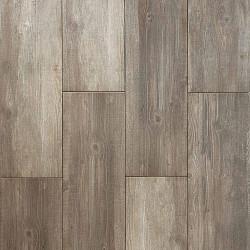 RSK 30x120x2 Woodlook Oak
