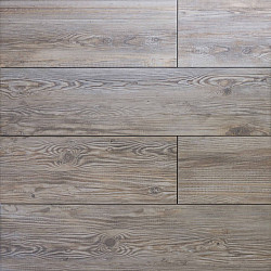 RSK 30x120x2 Woodlook Timber Grey Softedge