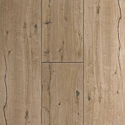 RSK 40x120x2 Woodlook Light Oak