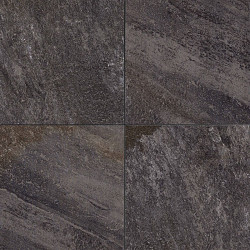 RSK 40x80x2 Quartz Dark Grey