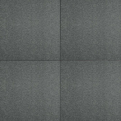 RSK 60x60x2 Olivian Black