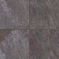 RSK 60x60x2 Quartz Grey