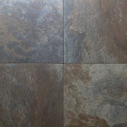 RSK 60x60x2 Summie Stone