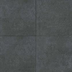 RSK 60x60x2 Reef Stone Black
