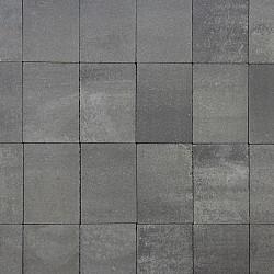 MBI Geoantica 20x30x6 Bergamo