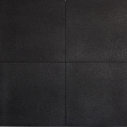 MBI Geocolor3.0 100x100x6 Dusk Black