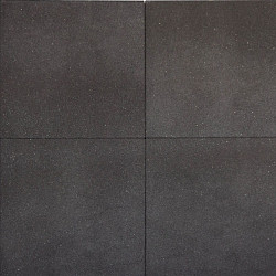 MBI Geotops Color3.0 30x60x4 Graphite Roast